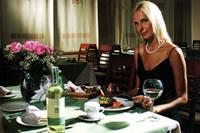 рестораны в гостинице карелия
