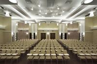 Конференцзал в Карелии